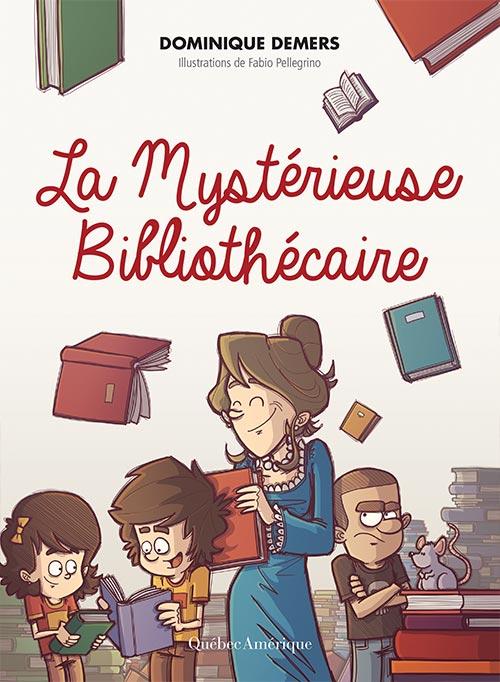 external image couvert_charlotte_2_la_mysterieuse_bibliothecaire.jpg