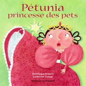 external image couvert_petunia_princesse_des_pets.jpg