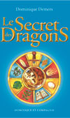 Le secret des dragons - Le secret des dragons