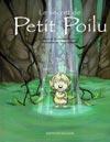 Petit Poilu - Le secret de Petit Poilu